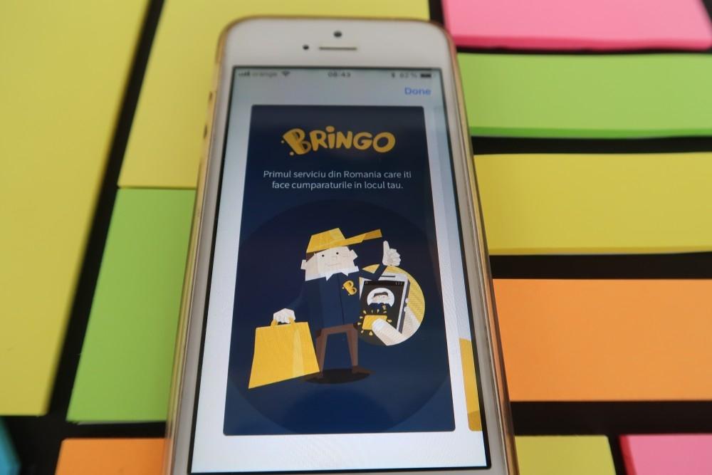 Blog in Tandem_Bringo (4)