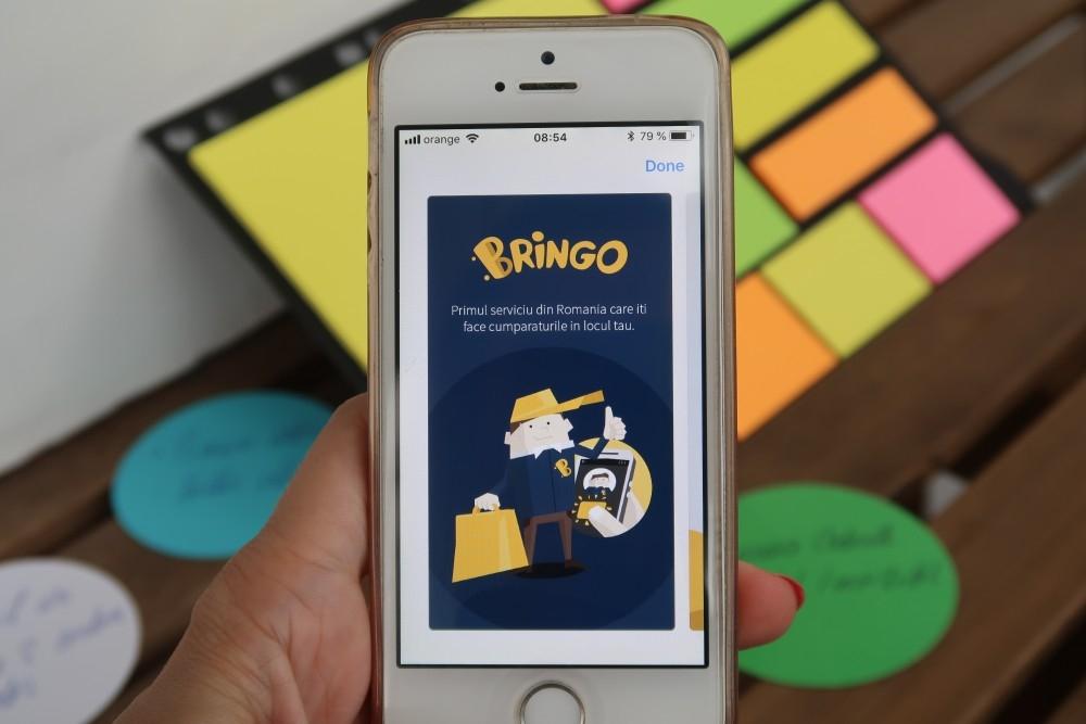 Blog in Tandem_Bringo (5)