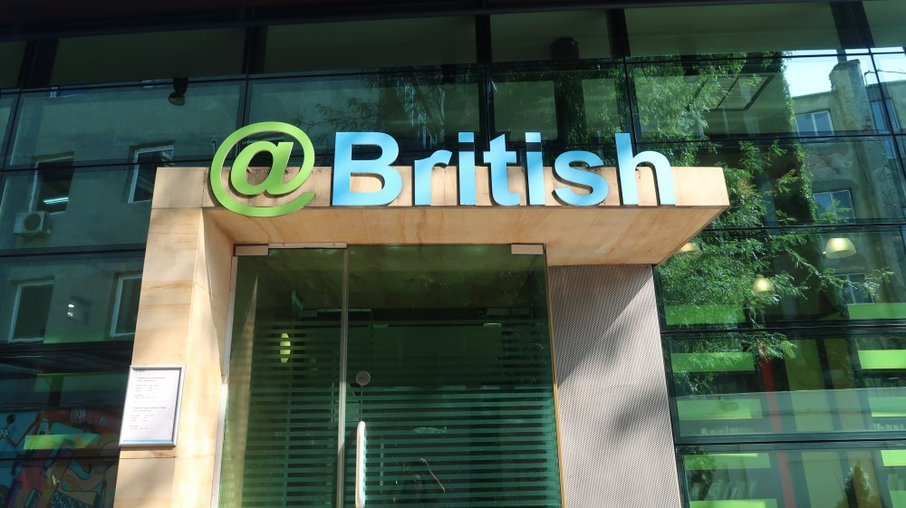 British Council Bucuresti (4)