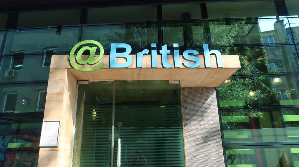 British Council Bucuresti (4)