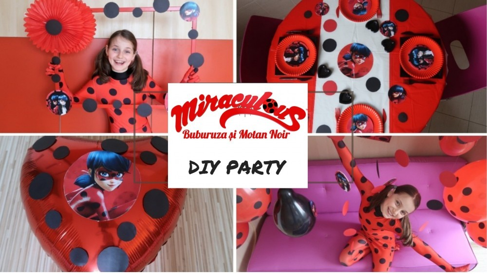 DIY_Party Buburuza_Blog in Tandem (2)