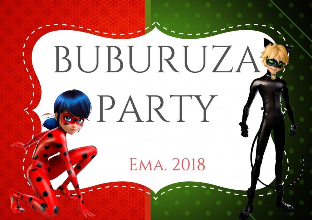 DIY_Party Buburuza_Blog in Tandem (20)