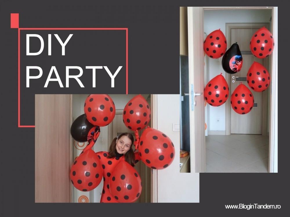 DIY_Party Buburuza_Blog in Tandem (4)