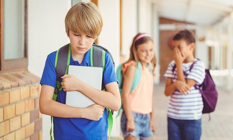 Bullying_Blog in Tandem (1)