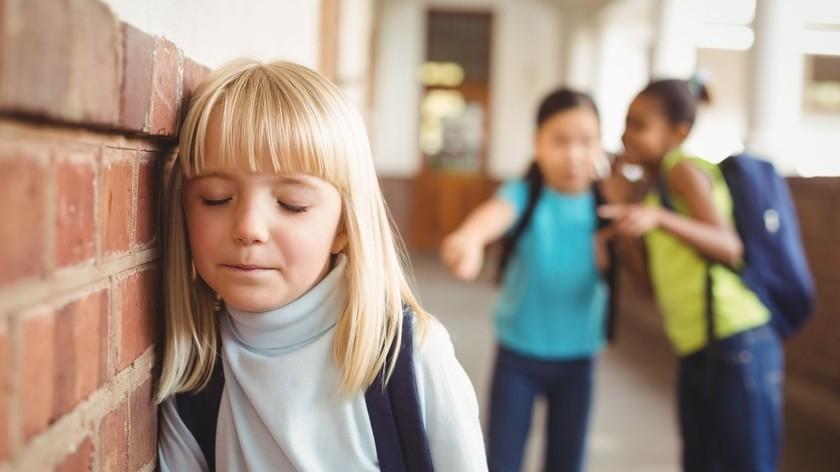 Bullying_Blog in Tandem (2)