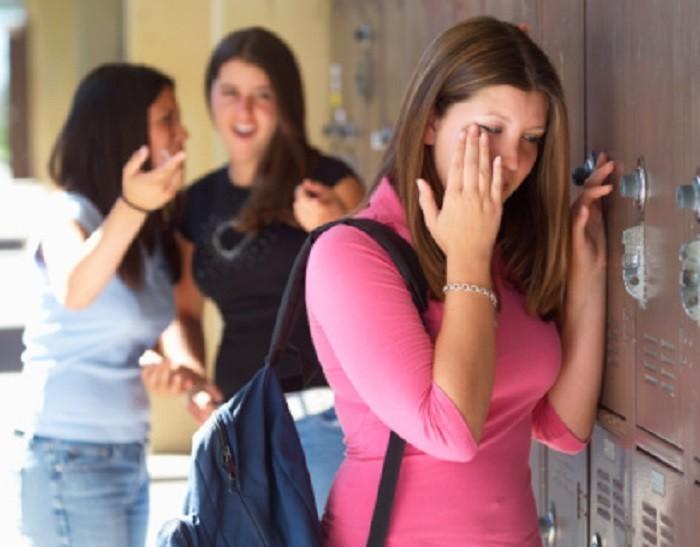 Bullying_Blog in Tandem (4)