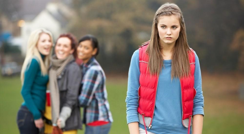 Bullying_Blog in Tandem (5)