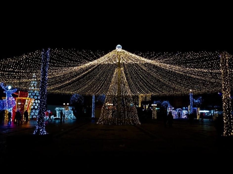 Buzau festiv_2018 (10)