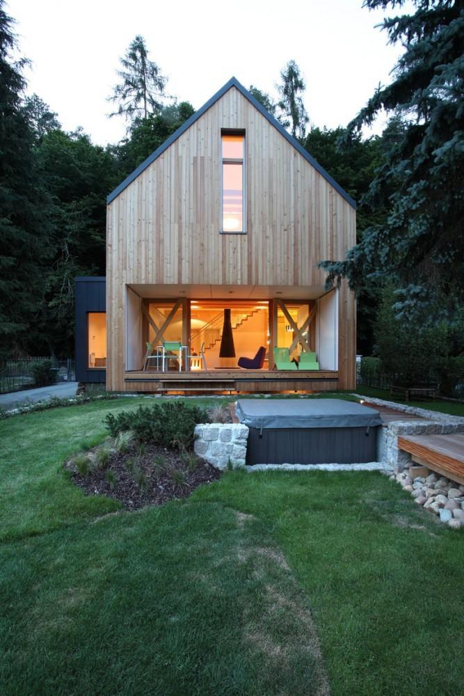 Blog in Tandem_cabană de lemn (10)