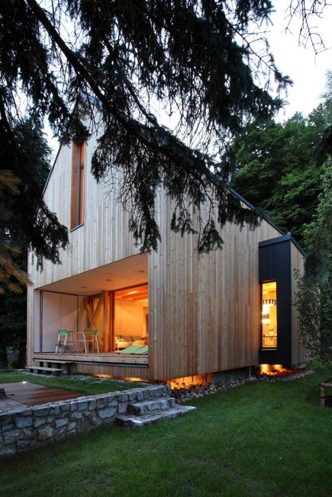 Blog in Tandem_cabană de lemn (11)