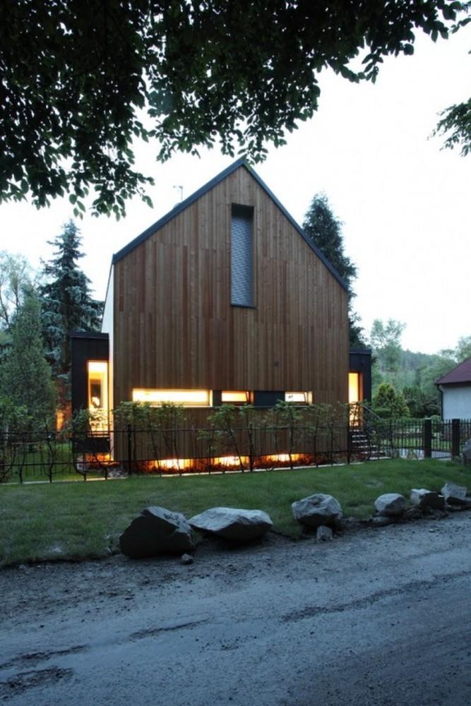 Blog in Tandem_cabană de lemn (12)
