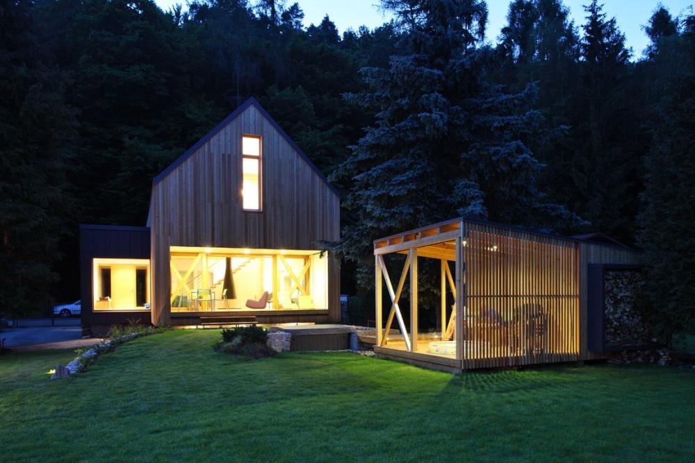 Blog in Tandem_cabană de lemn (13)