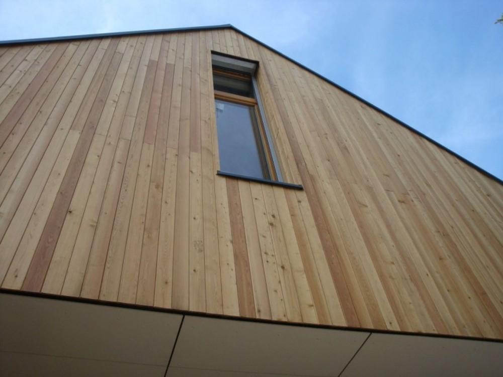 Blog in Tandem_cabană de lemn (14)