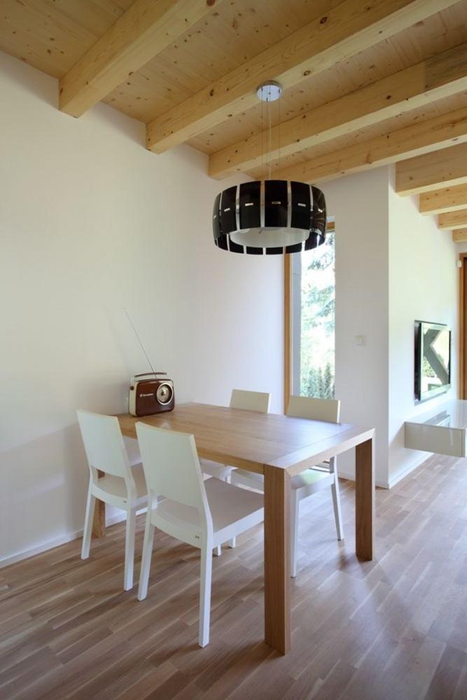 Blog in Tandem_cabană de lemn (2)