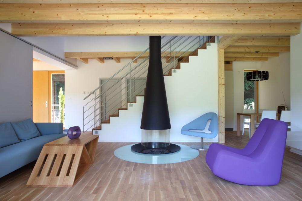 Blog in Tandem_cabană de lemn (20)