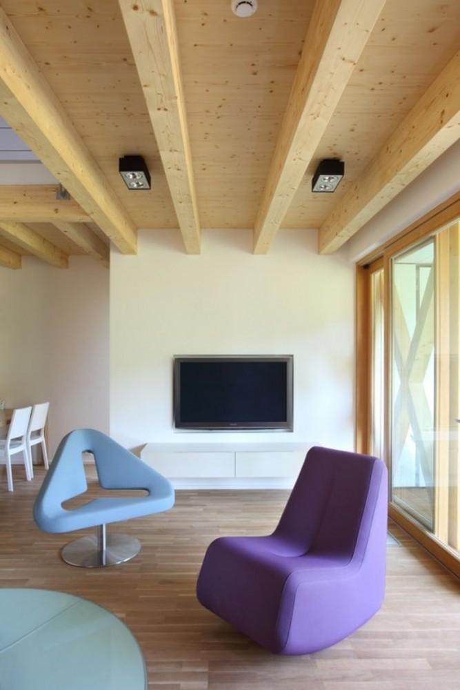 Blog in Tandem_cabană de lemn (21)
