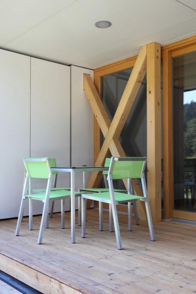 Blog in Tandem_cabană de lemn (25)
