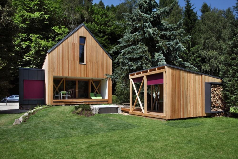 Blog in Tandem_cabană de lemn (4)