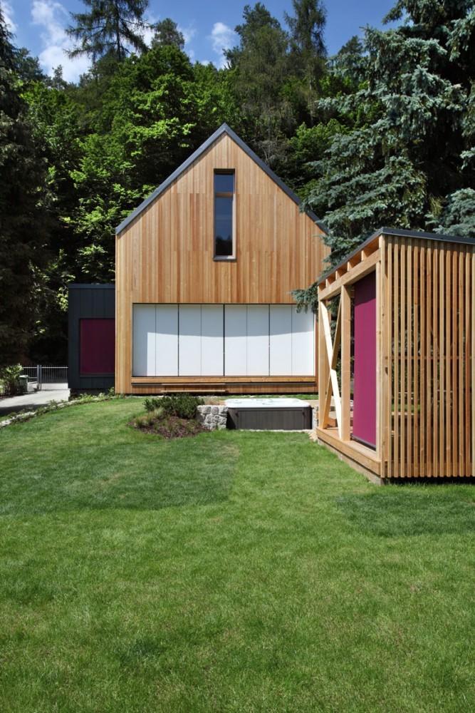 Blog in Tandem_cabană de lemn (5)