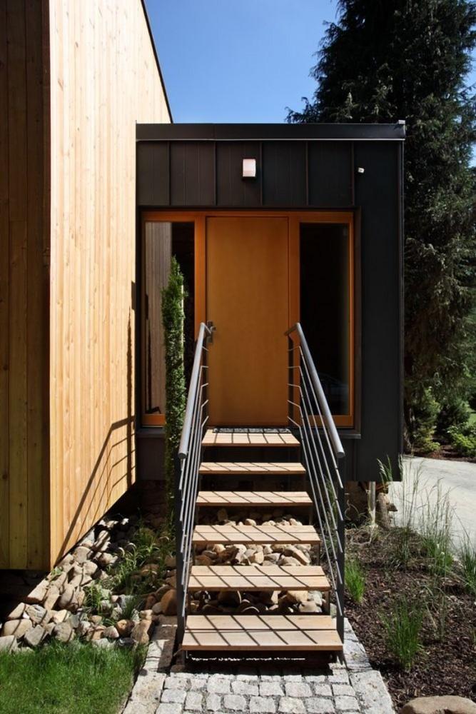 Blog in Tandem_cabană de lemn (8)