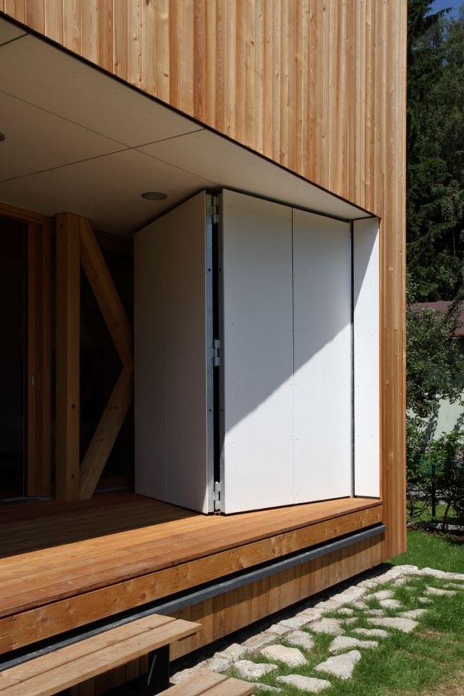 Blog in Tandem_cabană de lemn (1)