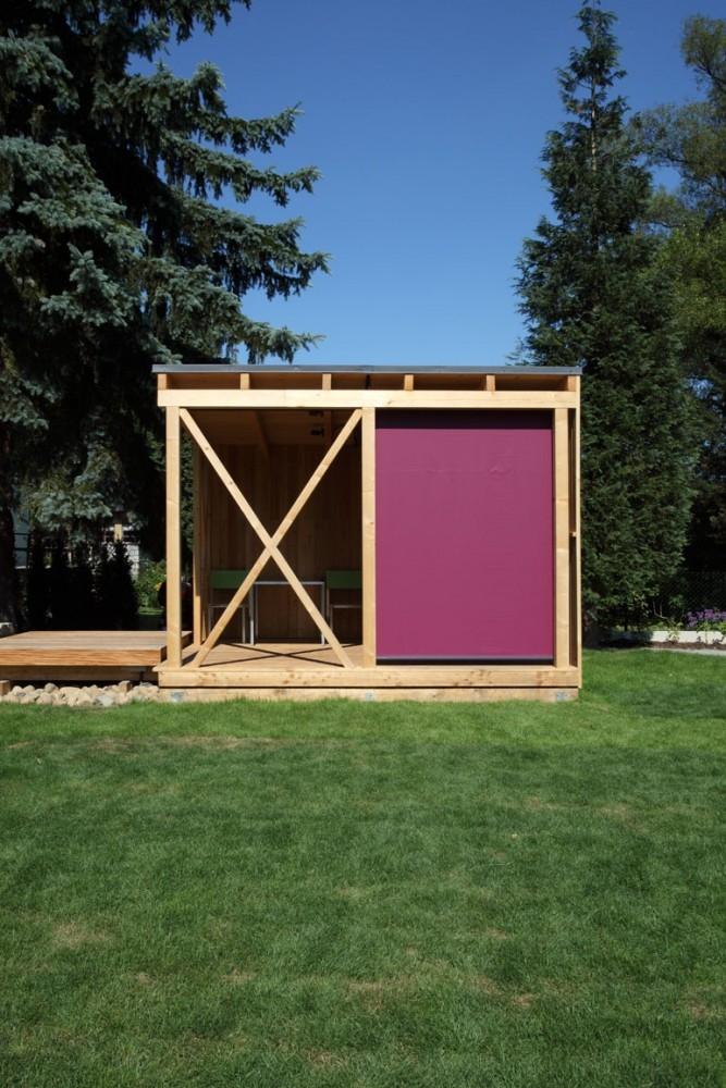 Blog in Tandem_cabană de lemn (17)