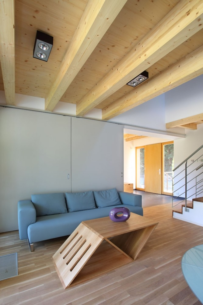 Blog in Tandem_cabană de lemn (19)