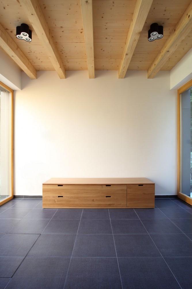 Blog in Tandem_cabană de lemn (3)