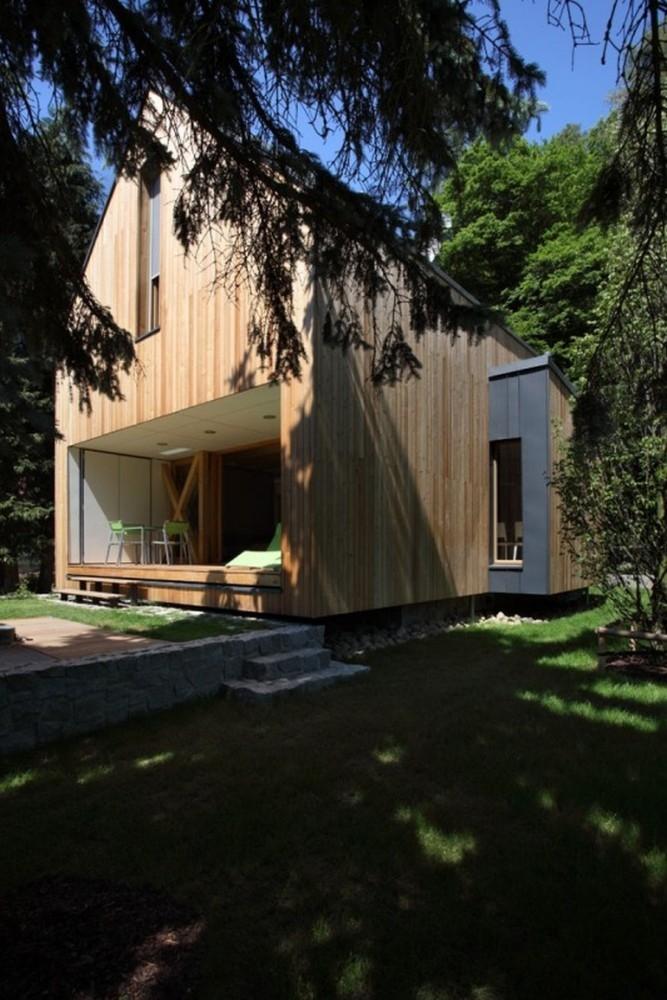Blog in Tandem_cabană de lemn (6)