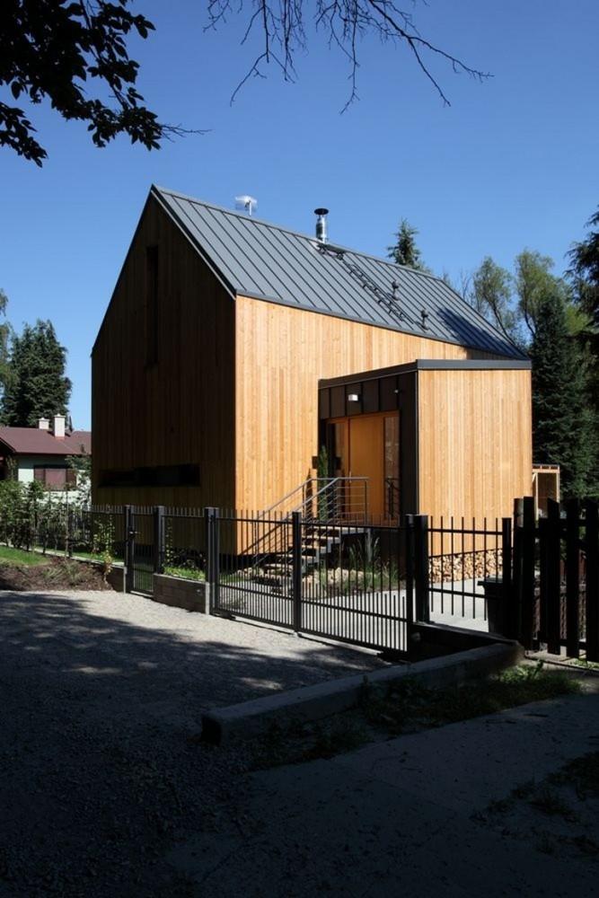 Blog in Tandem_cabană de lemn (7)