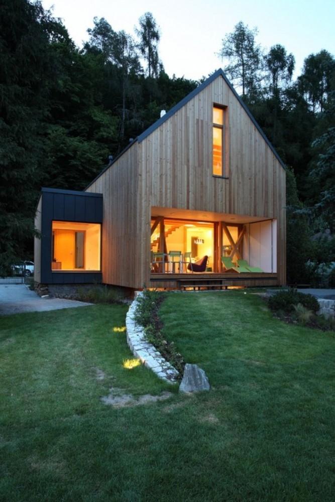 Blog in Tandem_cabană de lemn (9)