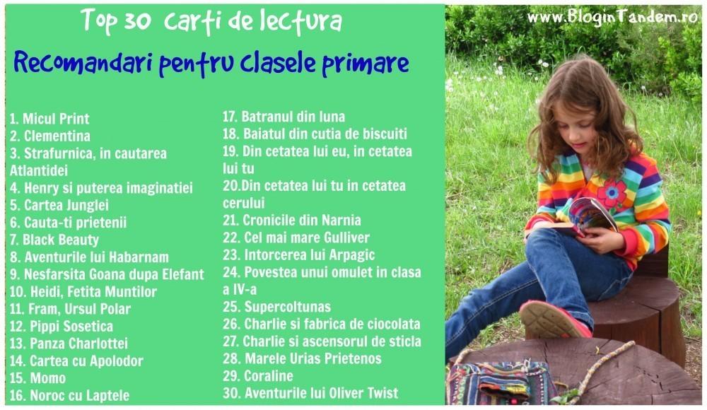14_carti