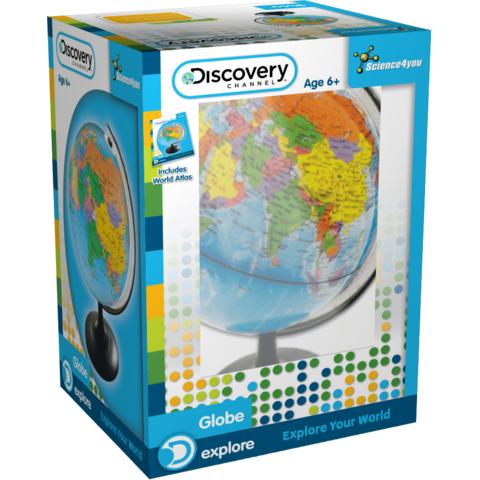 1_discovery-glob-pamantesc-201142