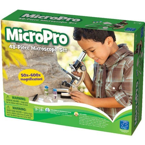6_educational-insights-set-microscop-micro-pro-1800