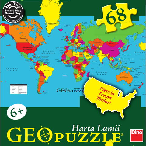 10_dino-toys-puzzle-geografic-harta-lumii-68-piese-7454