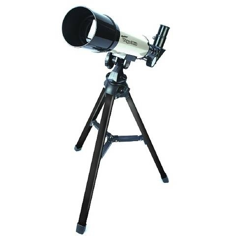 15_educational-insights-telescop-geosafari-vega-360-5890