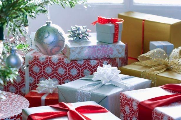 cadouri (1)