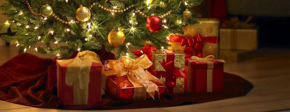 cadouri (3)