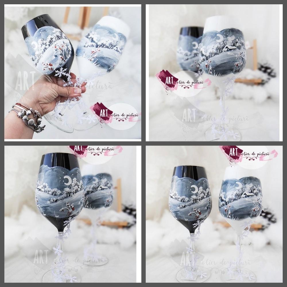 13_wine-glasses