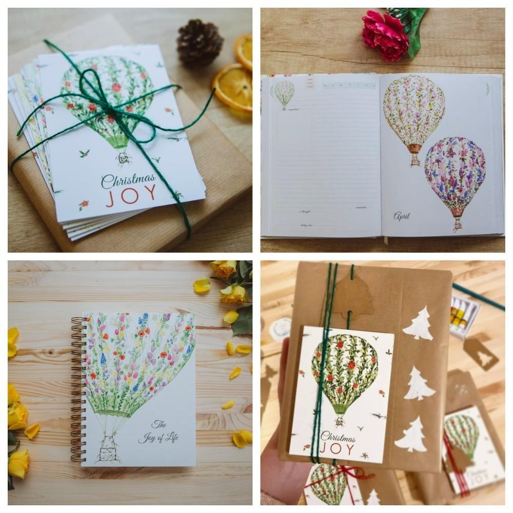 1_Blog-in-Tandem_sugestii-cadouri