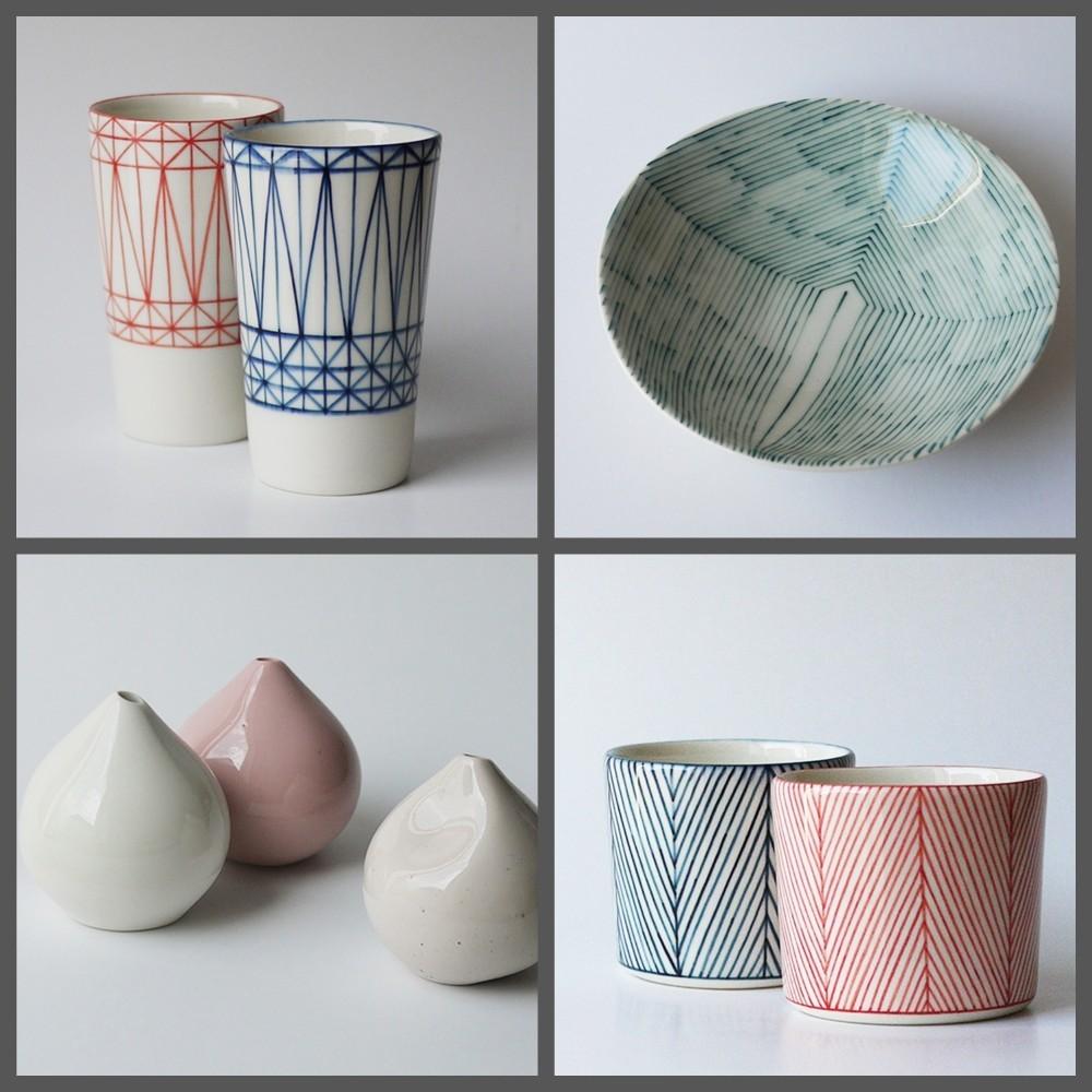 29_ceramica