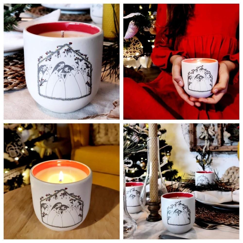 2_Blog-in-Tandem_sugestii-cadouri