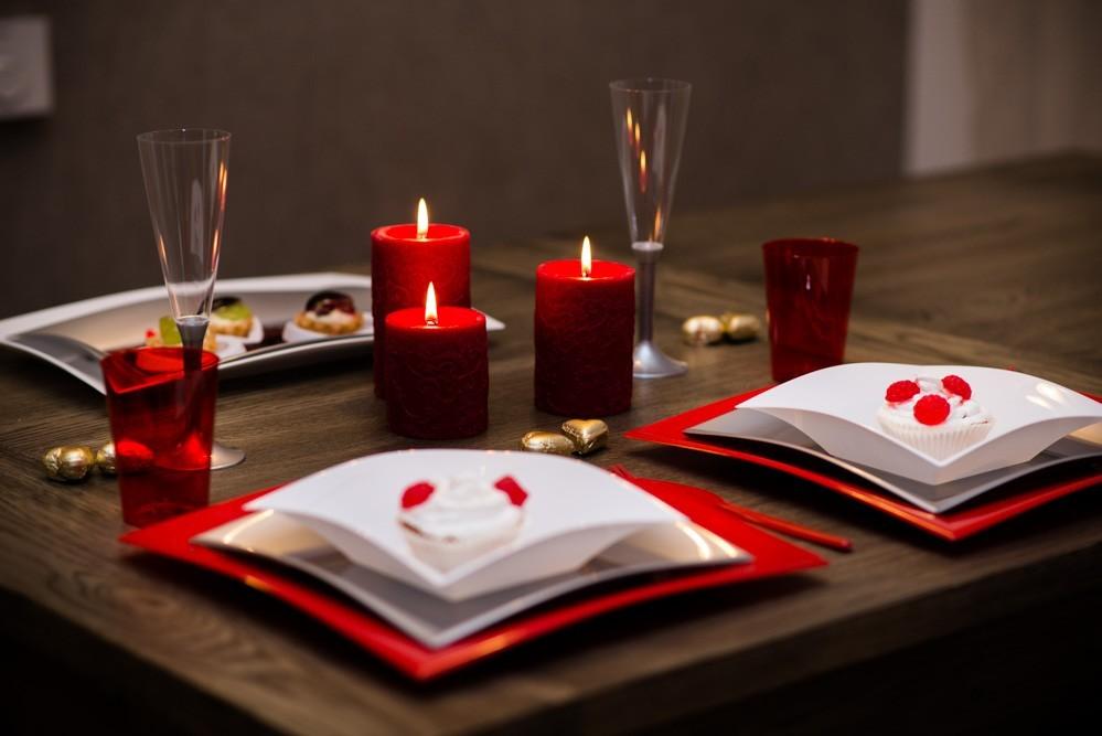 9_cina romantica (3)