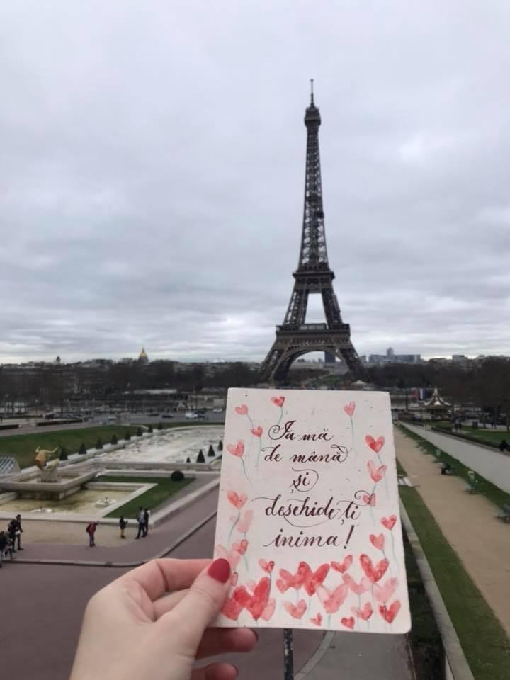 8_scrisoare de dragoste 2
