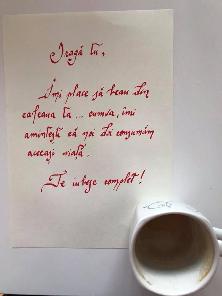8_scrisoare de dragoste