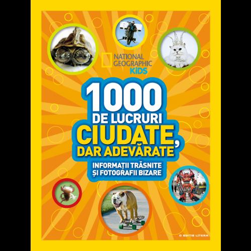 10_1000_lucruri_ciudate