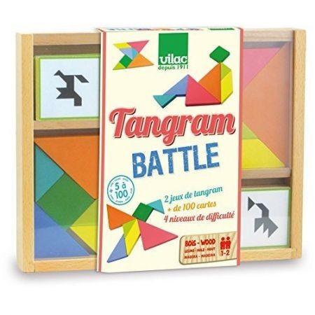 10_tangram