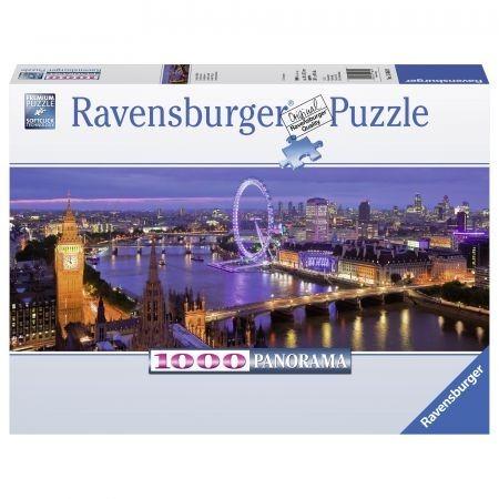 4_puzzle_2