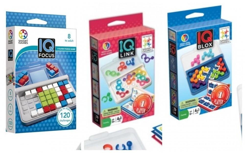 5_smart games