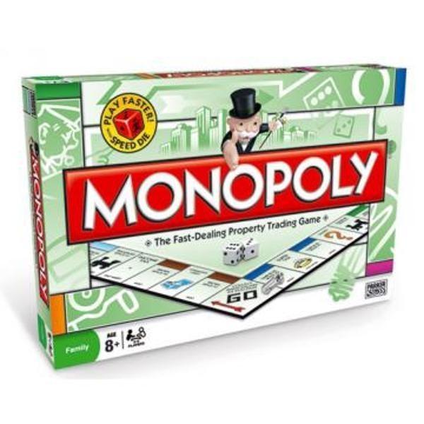 7_monopoly
